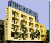 Bucharest Hotels - Tempo Hotel